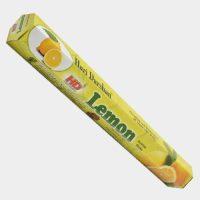 عود خوشبو کننده هری دارشان HD (HARI DARSHAN) مدل لیمو Lemon