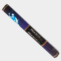 عود خوشبو کننده هری دارشان HD (HARI DARSHAN) مدل پلو بلو (پلو آبی) Polo Blue