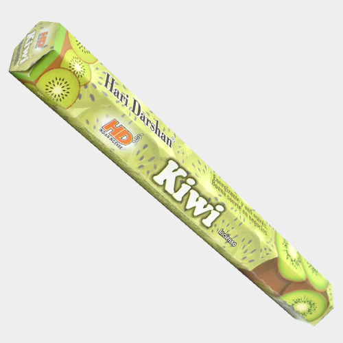عود خوشبو کننده هری دارشان HD (HARI DARSHAN) مدل کیوی Kiv
