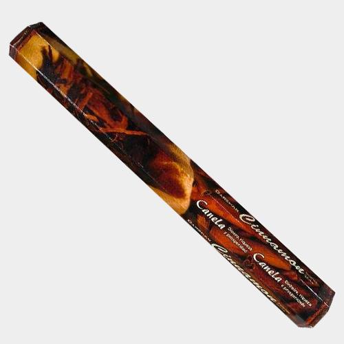عود خوشبو کننده هری دارشان HD (HARI DARSHAN) مدل Cinnamon