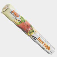 عود خوشبو کننده هری دارشان HD (HARI DARSHAN) مدل fresa vainilla