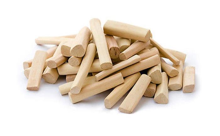 خواص رایحه عود چوب صندل