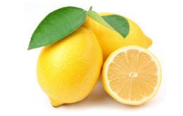 خواص، رایحه و نت بوی عود لیمو