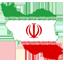 ارسال و خرید عمده عود خوشبو به سراسر ایران